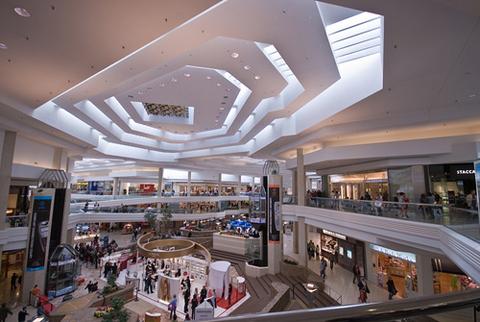 Woodfield-Mall-Schaumburg-IL