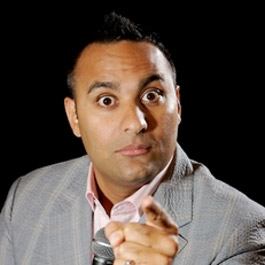 russell-peters-artist-img-large_1239899893464