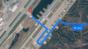 130925143028_apple_airport_map