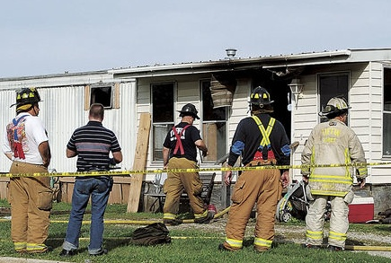 Mobile_home_park_manager_in_Tiffin_where_fire_killed_man_and_5_children_says__there_was_nothing_we_could_do____cleveland.com